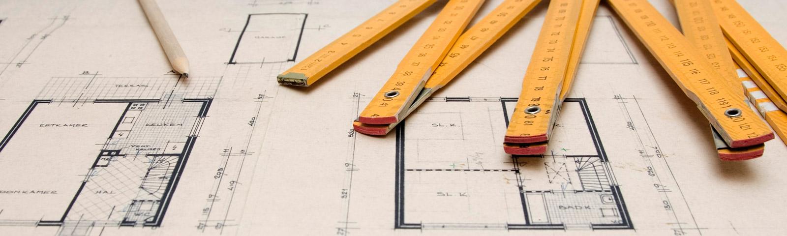 Progettazione ed edilizia